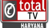 TOTAL TV HARYANA (Hindi)