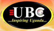 Uganda Broadcasting Corporation (English)