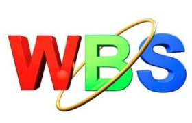 WBS TV Uganda (Luganda)