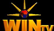WINNEWS (Tamil)