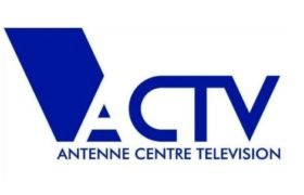 Antenne Centre (French)
