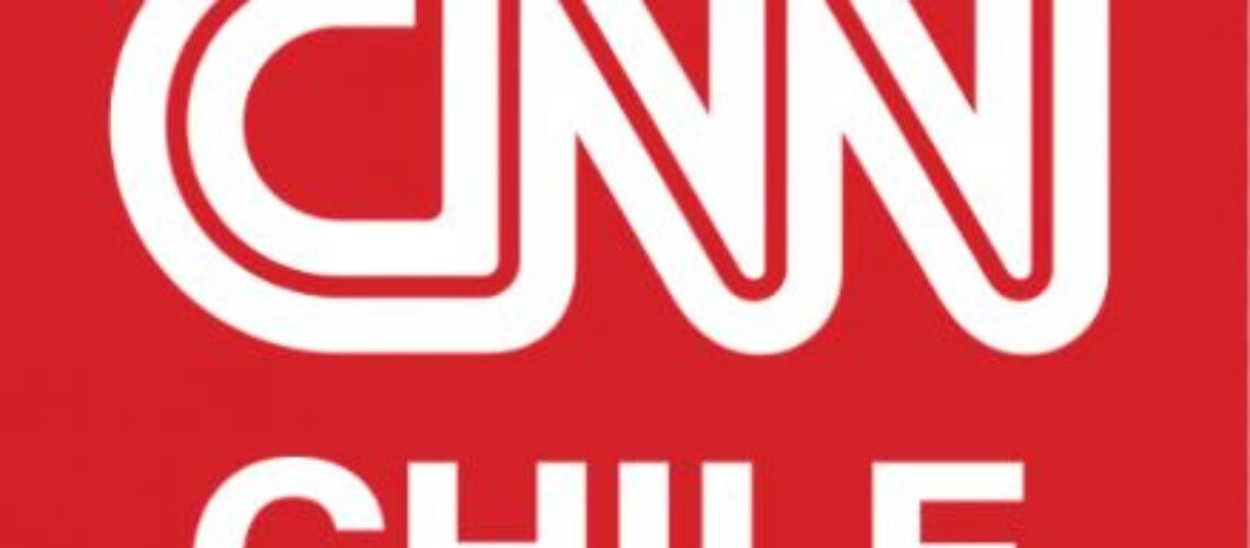 CNN Chile (Spanish)