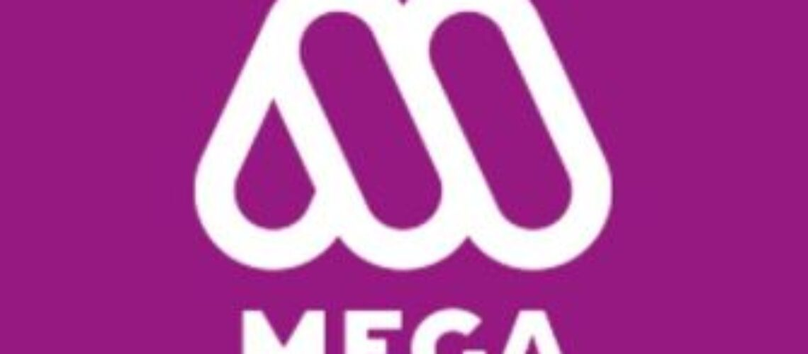 Mega Internacional (Spanish)