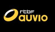 RTBF Livecenter (French)