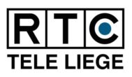 RTC Tele Liege (French)
