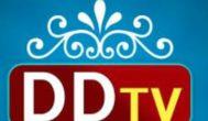 DDTV Sri Lanka(Tamil)