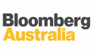 Bloomberg Australia (English)
