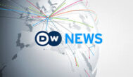 DW News English