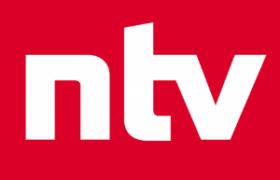NTV Nachrichten German