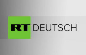 RT News Deutsch German