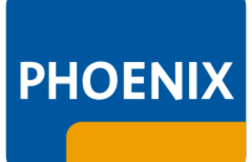 phoenix TV German
