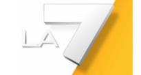 La7 (Italian)