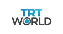 TRT WORLD NEWS