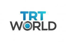 TRT WORLD NEWS